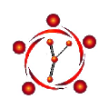 My Pharma Company logo
