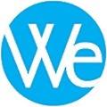 We fundia logo