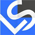 Loansquare logo