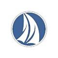 Pytheas Capital Advisors logo