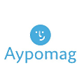 Aypomag