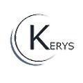 Kerys logo