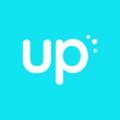 Wefinup