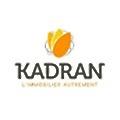 Kadran logo