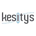 Kesitys