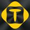 Tespack logo