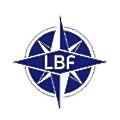 BienveillanceFinanciere logo