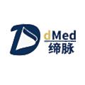 dMed logo