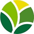 Bloomio logo