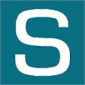 Sanostro logo