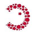 CROWDLI logo