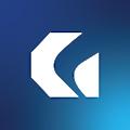 Galileo Financial Technologies logo