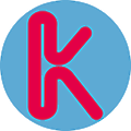 Konverso logo