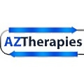 AZTherapies logo