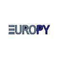 Europy logo