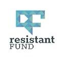 ResistantFund