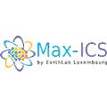Earthlab Luxembourg logo