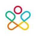 Spyne logo