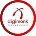 DigiMonk Technologies