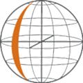 HQS Quantum Simulations logo