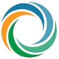 Mediview XR logo