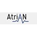 Atrian Medical