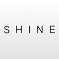 Shine Bathroom logo