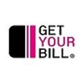 Get Your Bill logo