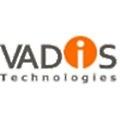 Vadis Technologies logo