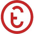 Thanksys logo