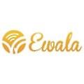 Ewala