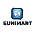 Eunimart logo