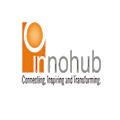 Innohub logo