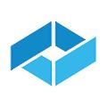 Creditplace logo