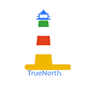 TrueNorth Systems logo