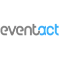 Eventact logo
