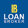 Loan Broker UK logo