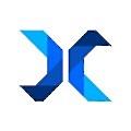 HeapX logo