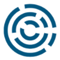Collection Hub logo