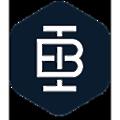 Bridge Invest logo