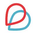 BABB logo