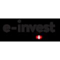 ELVIA e-invest