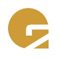 GENTWO logo