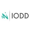 IODD logo