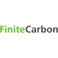 Finite Carbon logo