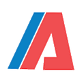 Paras Technologies logo