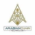 ArabianChain Technology logo