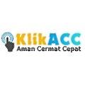 KlikACC logo