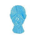 Vis-à-Bit logo