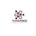 Turintech logo